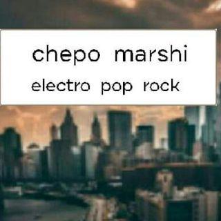 pogram Music Argentina