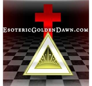 Golden Dawn Magic Solstice Edition