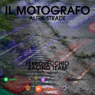Ferrovecchio Racing Team