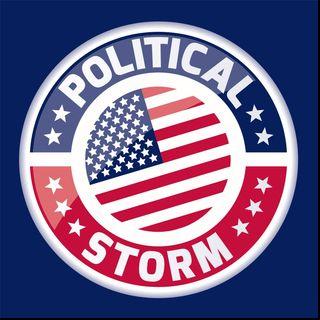 PoliticalStorm-03-25-19-DavidRubin-TrumpAndTheJews