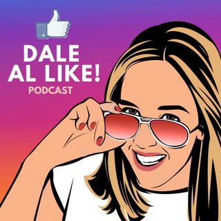 Episodio 03: Todo sobre Facebook