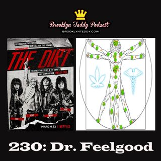 230: Dr.Feelgood