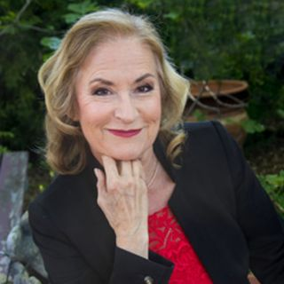 What are your pets thinking and feeling? A talk with Animal Communicator and Psychic Cindy McGonagle