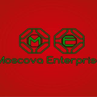 Moscova Media Podcast
