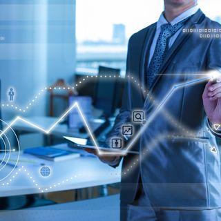 NFON - Due modi per sostenere la ripartenza delle imprese