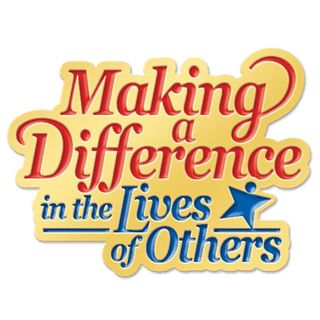 Making a Difference in the Lives of Others - EP 03 - Special Guest Community Organizer & Activist - Keedran Franklin Part 1