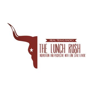October 19: The Lunch Rush with Drew Myers