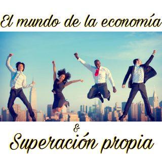 Tiempos de crisis en la economía financiera personal