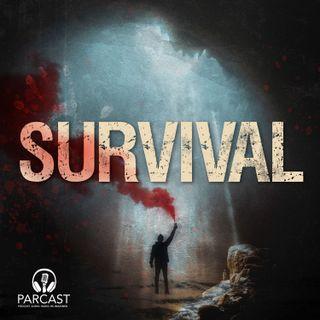 Survival- (Pre-Rec)