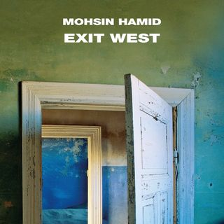 Il viaggio e il suo doppio: Exit West