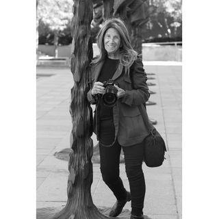 Scleroderma Miracle with Jane Grecsek