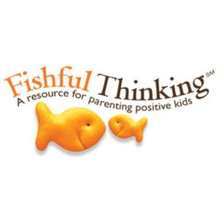 Fishful Thinking Radio