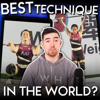 Kuo Hsing-chun is PERFECT, and Meso Doubles BIG | WL News Show