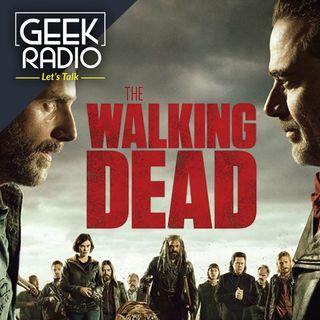 05_PUNTATA | The Walking Dead
