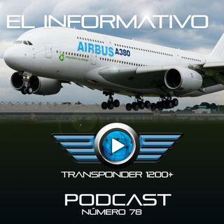 Resumen Informativo 11 | abril | 2021 – Podcast 78