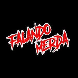 FMC - Bonoro, drogas & ESL #001