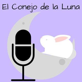 Capítulo 2: El castigo de Apuky, ¿Mi clon? y leyendas mexicanas.