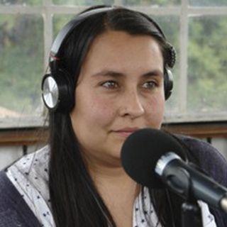 Desde La Cúpula - Alejandra Munar