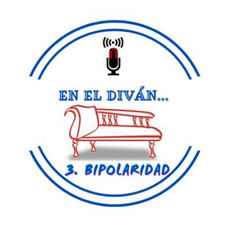 BIPOLARIDAD
