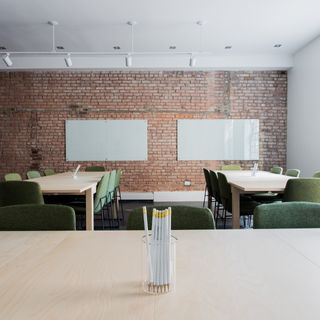 Flipped Classroom: ¿te animas a probarlo?
