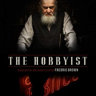 The Hobbyist Review