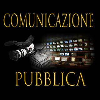 URP, l'ufficio Relazioni con il Pubblico