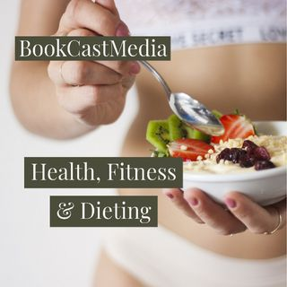 BookCastMedia Health, Fitness & Dieting