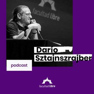La moneda falsa | Darío Sztajnszrajber