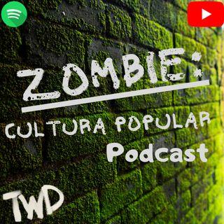 EspecialeZ EN VIVO: Review The Walking Dead 1x01 - Days Gone Bye