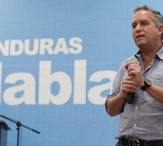 Honduras no longer on human rights 'black list'