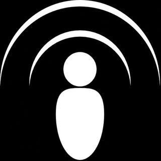 Todopodcast