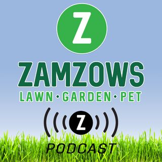 Nolan and Jim Zamzow discuss the balance needed in our soil; compost; nutrients needed for the garden.