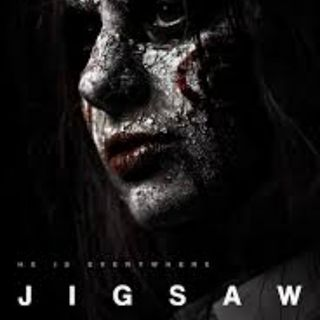 Damn You Hollywood: Jigsaw Review