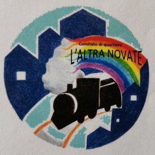 Associati a Novate -  Comitato di quartiere l'Altra Novate