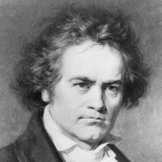 La musica di Ameria del 17 giugno 2021 - Musiche di Ludwig van Beethoven