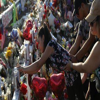 Solicita México acceso a la investigación por masacre en EU