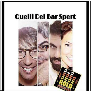 Quelli del Bar Sport 15/10/2018