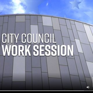 Durham City Council Work Sessions