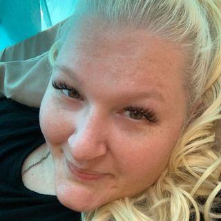Songs/lyrics by Christa Alyssa