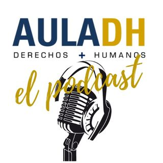 Episodio 1 Entrevista a Mauricio Beuchot