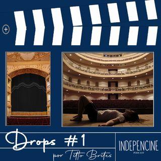 Drops #1