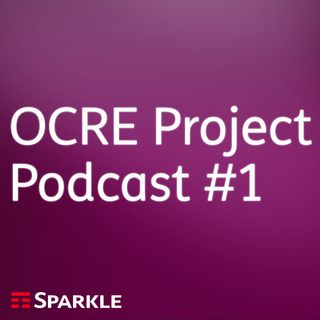 OCRE Project - Interview with Paola Crobu, Product Manager at Sparkle