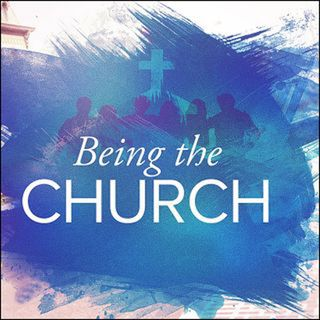 'Being the Church'