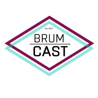 Brumcast