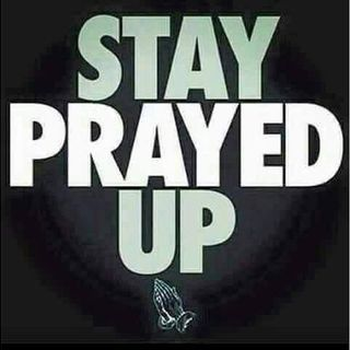 We are  World! What have we done to what God Told us to take care of ? Prayers!