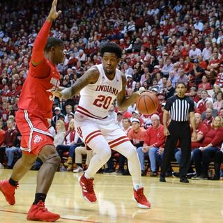 Indiana Basketball Weekly: IU/Ohio State recap W/Kent Sterling