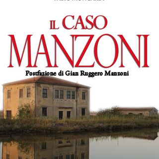 Il caso Manzoni