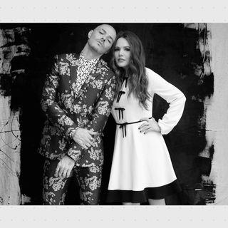 Jesse & Joy   [Episodio 25] #ElPodcast