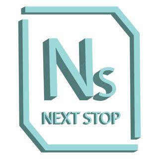 NextStop