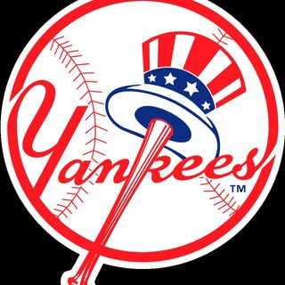 The Yankees in The Zone 9/21/19